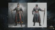 Zhanhu concept 3