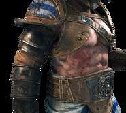 Fh hero-detail-gladiator-armor-2-thumb ncsa