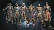 Zhanhu concept 5