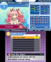 Lord-of-Magna-Maiden-Heaven 2015 04-22-15 002