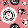Thumbnail for version as of 21:26, November 28, 2014