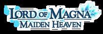 Lord of Magna Logo