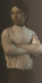 Jun kajiro