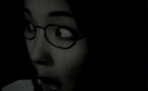 Yoriko Anno Day 1 17 hour