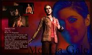7-Large Profile C Melissa Gale