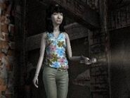 Naoko mineshaft