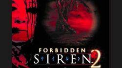 Forbidden Siren Wiki Fandom