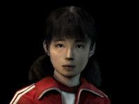 Tomoko maeda 2