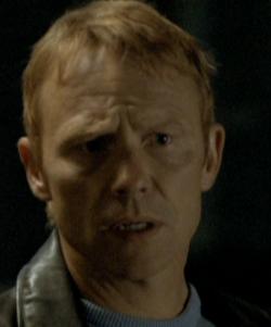 Detective 1 1x07