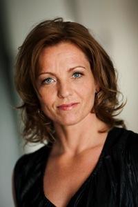 Mette Kolding