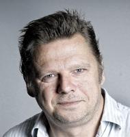 File:Ulver Skuli Abildgaard.jpg