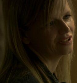 John Lynge's sister 1x02