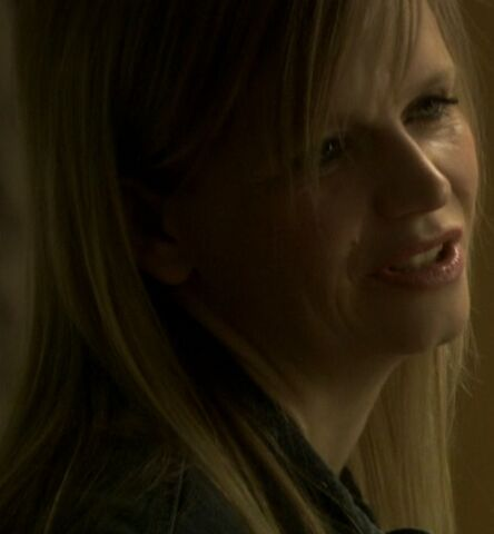 File:John Lynge's sister 1x02.jpg
