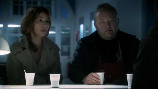 File:Pernille and Theis 1x02.jpg