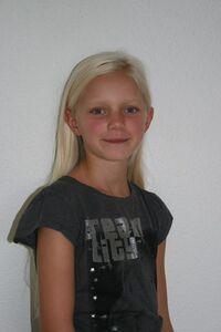 Kaya Fjeldsted