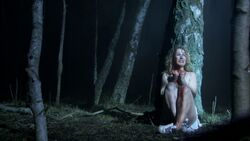 Nanna in the Woods 1x01
