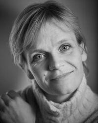 Stine Holm Joensen