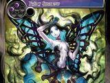 Fairy Shadow
