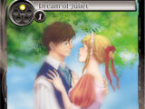 Dream of Juliet