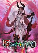 Reiya Promotional Image