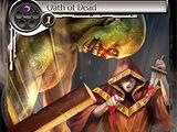 Oath of Dead