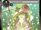 Healing Master