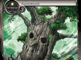 Rambletree