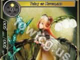 Fairy of Neverland