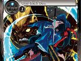 One-Inch Boy