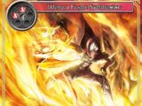 World Flame Summoning