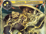 Conjure Constructs