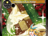 Protection of the Fairies