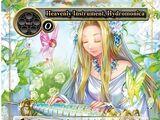 Heavenly Instrument, Hydromonica