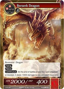 Berserk Dragon-0