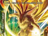 Atom Seikhart, the Shimmering Rabbit