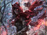 Fiend of Dark Pyre