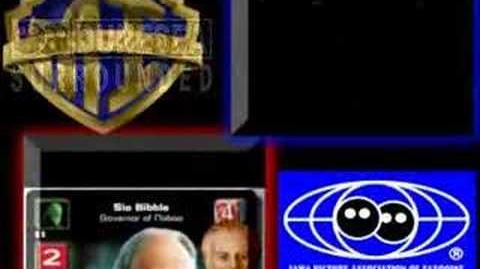 Thumbnail for version as of 20:14, May 3, 2012