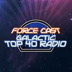 GalacticTop40RadioLogo