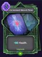 Increased Blood Flow card.png
