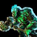 ColossusGreenVSPortrait EnemyBoss Sprite.png