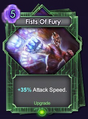 Fists of Fury card.png
