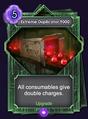 Extreme Duplicator 9000 card.png