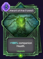 Heart of the Forest card.png