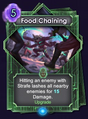 Food Chaining card.png