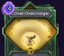 Over-Overcharge