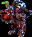 Rat Bazooka.png