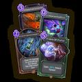 Eternal Arenas cards1.png