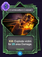 Combustion Corpse card.png