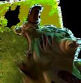 GrawVSPortrait EnemyBoss Sprite.png