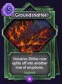 Groundshatter card.png